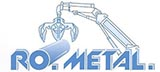 Ro.Metal. S.r.L. Logo